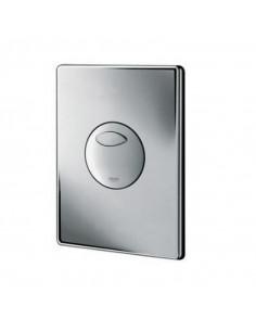 Спускная кнопка Grohe Skate 38862000 (хром)