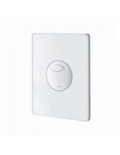 Спускная кнопка Grohe Skate 38862SH0 (белый)