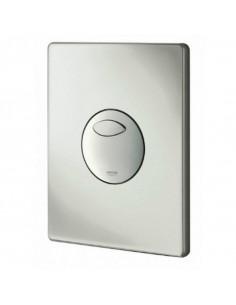Спускная кнопка Grohe Skate 38862P00 (хром)