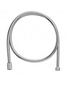 Шланг душевой Grohe Relexaflex Metal 28105000 150 см