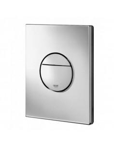 Спускная кнопка Grohe Nova Cosmopolitan 38765P00 (матовый хром)
