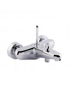 Смеситель для ванны Grohe Eurodisc Joy 23431LS0