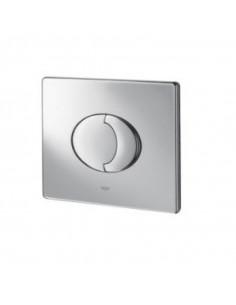 Спускная кнопка Grohe Skate Air 38506000 (хром)