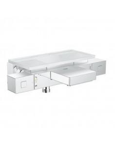 Смеситель для ванны Grohe Grohtherm Cube 34502000 (термостатический)