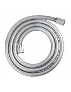 Шланг душевой Grohe Relexaflex 45973001 150 см