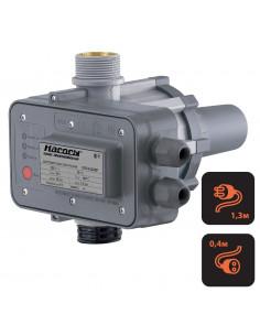 Контроллер давления Насосы плюс EPS-II-22A-SP