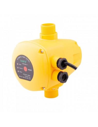 Автоматика Taifu TSKD-15D (1,1 кВт)