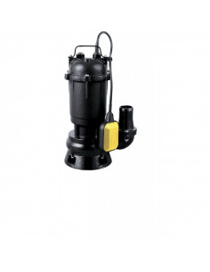 Дренажный насос Rudes DRF 1100