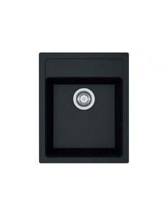 Franke SID 610-40 (черный)