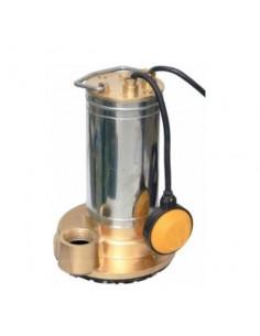 Дренажный насос Водолей БЦПД 3,3-6-У
