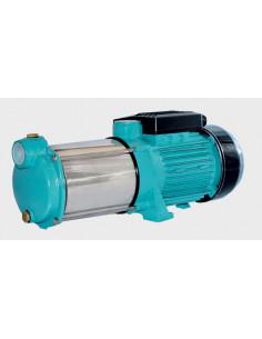 Поверхностный насос Euroaqua MH1300 (1.3 кВт, чугун)