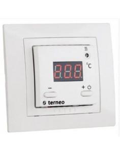 Терморегулятор Uden-S terneo vt