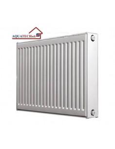 Радиатор стальной AQUATECHnik 500x11x1400