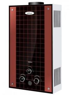 Колонка газовая Дион JSD 10 (дисплей, клетка)
