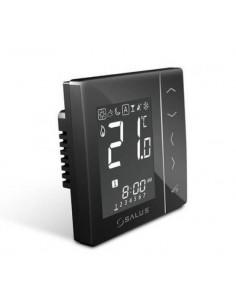 Терморегулятор Salus VS10BRF (беспроводной)