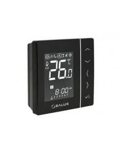 Терморегулятор Salus VS20BRF (беспроводной)