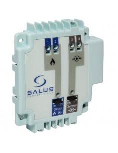 Модуль управления Salus PL07