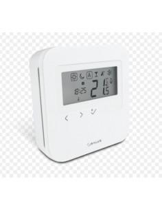 Терморегулятор Salus HTRP230V 50 (проводной)