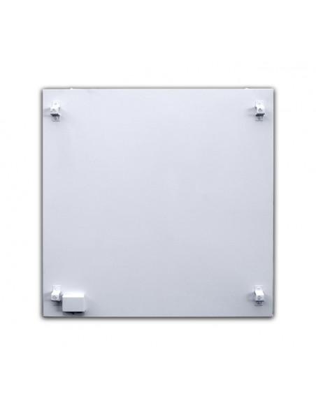 Обогревательная панель Uden-S Uden-500 К (настенная)