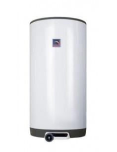 Бойлер Drazice Okce 80  (цилиндрический)