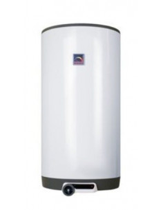 Бойлер Drazice Okce 160  (цилиндрический)