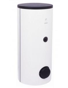 Бойлер Drazice Okce 300 S/1MPa