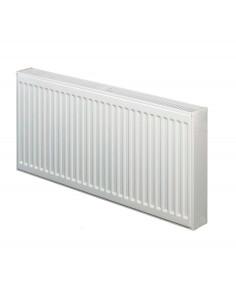 Радиатор стальной AQUATECHnik 500x22x900 (нижнее подключение)