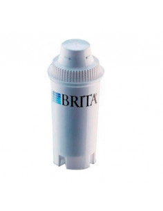 Картридж для фильтра-кувшина Brita Classic