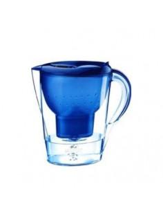 Кувшин Brita Marela XL синий