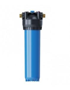 Фильтр-колба Аквафор Гросс Big Blue 20 (1 дюйм)