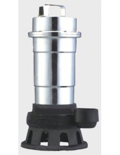 Фекальный насос Euroaqua WQS-2 (2.5 кВт)