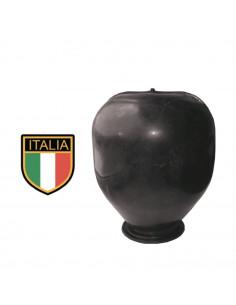Мембрана для гидроаккумулятора Aquatica 779481 19- 24 л (80 мм, Италия)