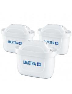 Картридж для фильтра-кувшина Maxtra Plus