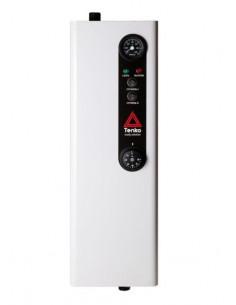 Котел электрический Tenko Эконом (7,5кВт, 380В)
