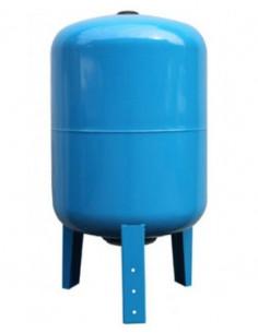 Гидроаккумулятор Euroaqua100 (вертикальный)