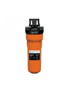 Фильтр-колба для горячей воды Ecosoft 1/2 FPV12HWECO