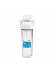 Фильтр-колба для холодной воды Ecosoft 1/2 FPV12ECO
