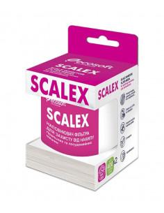 Наполнитель Ecosoft Scalex PSE200ECO 200 мл