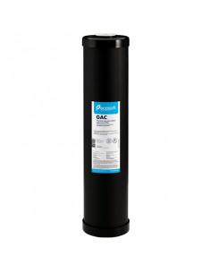 Картридж с гранулированным активованым углем Ecosoft CHV4520ECO 4,5х20