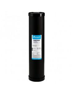 Картридж для удаления железа Ecosoft CRVF4520ECO 4,5х20