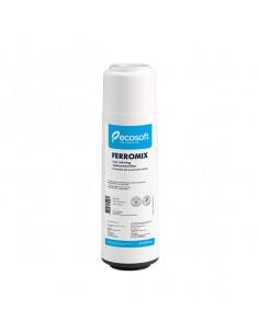 Картридж для удаления железа Ecosoft CRVF2510ECO 2,5х10