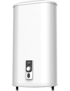 Бойлер Midea D80-20ED2 (W), мокрый тэн, 73 л