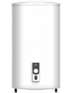 Бойлер Midea D100-20ED2 (D), сухой тэн, 92 л