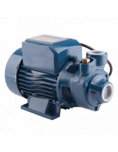 Поверхностный вихревой насос Womar QB-70, 0.55 кВт