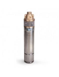Вихревой насос Womar 4SKM-100, 0.75 кВт, 15м кабель