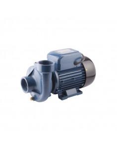 Насос поверхностный центробежный Womar 2DK-20, 1.5 кВт