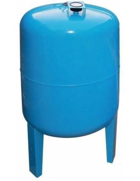 Гидроаккумулятор Cristal 300л (10bar, вертикальный)