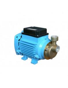 Поверхностный насос Водолей БВН 0.32-35У, 0.7 кВт