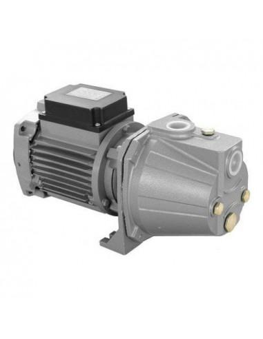 Поверхностный насос Водолей БЦС - 0.5-30У, 0.9 кВт