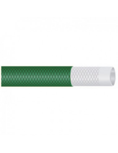 Rudes Silicon green